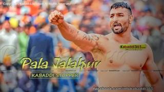 Pala Jalalpur