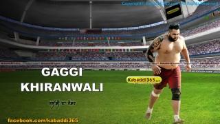 Gaggi Khiranwali