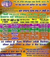 Kotha Guru (Bathinda)