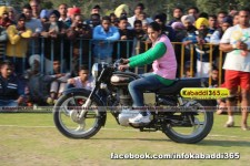 patiala kabaddi cup 8 feb 2015