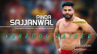 Pinda Sajjanwal
